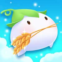 Happy Ranch 1.16.11 Apk + MOD (Unlimited Money) for Android