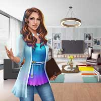 Home Designer Android thumb