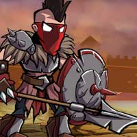 HonorBound RPG 4.31.21 Apk + Mod (Lives) for Android
