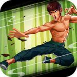 Kung Fu Attack Android thumb