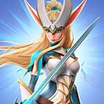 Mobile Royale MMORPG Android thumb