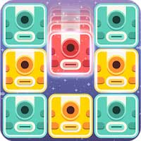 Slidey®: Block Puzzle Android thumb