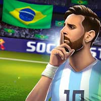 soccer star 2019 world cup android thumb