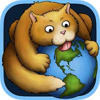 Tasty Planet Forever 1 1 1 Apk + Mod (Star/Diamond/Coin) Android