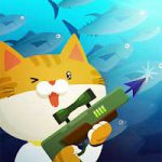 The Fishercat Android thumb