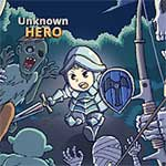 Unknown HERO Android thumb