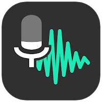 WavStudio Audio Recorder & Editor 1.76 (Pro) Apk for Android