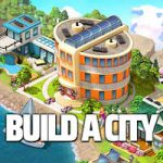 City Island 5 Android thumb