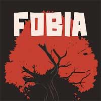 Fobia Android thumb