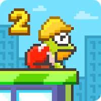 Hoppy Frog 2 Android thumb