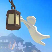 Human: Fall Flat Android thumb