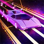 Music Racer Android thumb