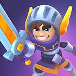 Nonstop Knight 2 Android thumb