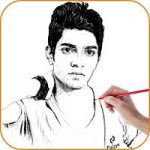 Sketch Photo Maker Android thumb