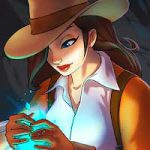 Alicia Quatermain 2 Android thumb