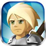 Battleheart 2 Android thumb
