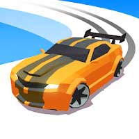 Armoured Vehicles Latin America ⁓ These Bb Racing Mod Apk Rexdl