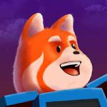 Fire Panda Android thumb