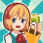 Happy Mall Story Android thumb