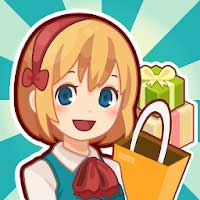 Happy Mall Story Android thumb