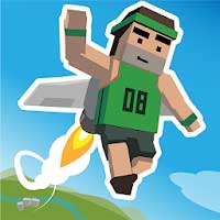 Jetpack Jump Android thumb