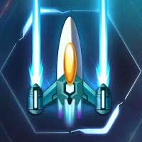 Kill Bug - Infinity Shooting Android thumb