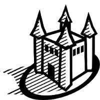 Medieval Prisoner Android thumb