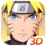 Naruto: Slugfest Android thumb