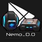 Nemo_D.O Android thumb