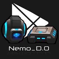 Nemo_D.O Android thumb