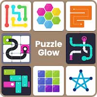Puzzle Glow Android thumb
