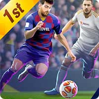 Best Mod 2020.Soccer Star 2020 Top Leagues 2 1 7 Apk Mod Money Android