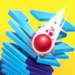 Stack Ball Android thumb
