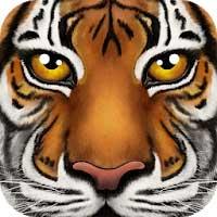 Ultimate Jungle Simulator Android thumb