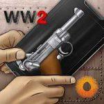 Weaphones WW2: Firearms Sim Android thumb
