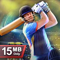 World of Cricket : World Cup 2019 Android thumb