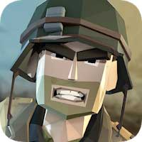 World War Polygon Android thumb