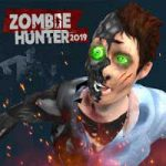 Zombie Hunter 3D Android thumb