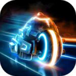 32 secs: Traffic Rider Android thumb