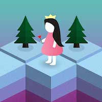 Annie – Cute adventure Android thumb