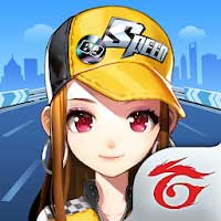 Garena Speed Drifters Android thumb