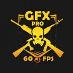 GFX Tool Pro Android thumb