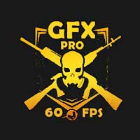 GFX Tool Pro - Game Booster for Battleground 1 5 (Full) Apk Android