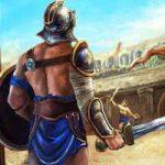 Gladiator Glory Egypt Android thumb