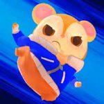 Hamsterdam Android thumb
