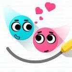 Love Balls Android thumb