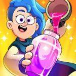 Potion Punch 2 Android thumb