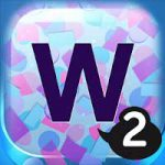Words With Friends 2 Android thumb