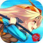 Yoshiko: Androids Rebellion Android thumb