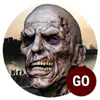 Zombie GO Android thumb